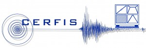 cerfis_logo