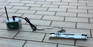 collemaggio_crackmeter